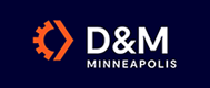 D&M Minneapolis