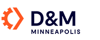 Design & Manufacturing Minneapolis