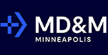 MDM Minneapolis